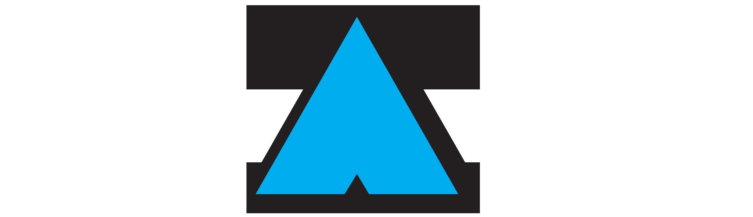 NOVA-WEB